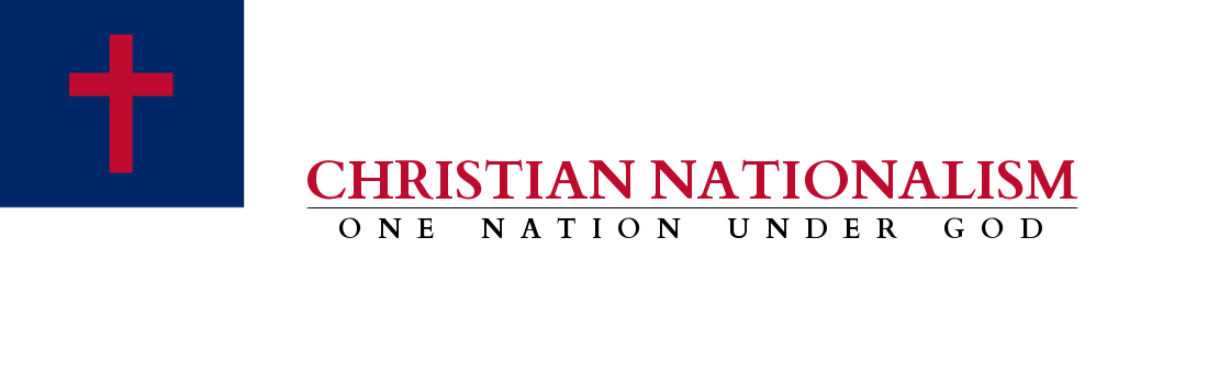 Christian Nationalism