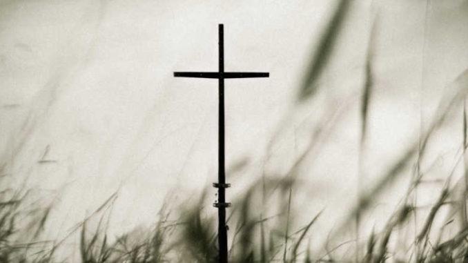 Day of Prayer: FAQ